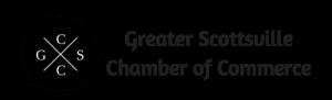 sccc-logo