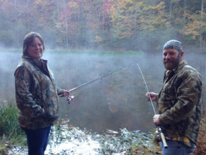 scottsville_lake_troutfishing